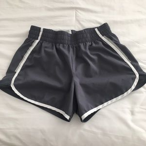 Athletic Works Shorts